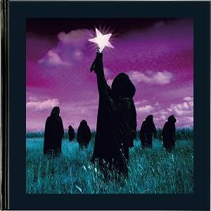 PORCUPINE TREE - The Delerium Years 1991-1997 (Deluxe Limited Edition 13 CD Boxset)