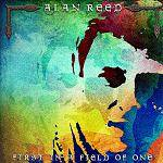 REED ALAN - First In A Field Of One