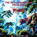 RUSH - The Royal Philharmonic Orchestra Plays The Music Of Rush