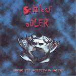 SCHLOSS ADLER - Music For Survival Horror
