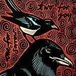 THIEVES KITCHEN - One for Sorrow, Two for Joy