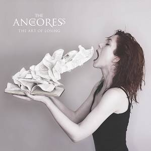 "ANCHORESS - The Art Of Losing (Limited 2 LP + 7"" Single)"