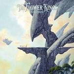 FLOWER KINGS - Islands (Limited 2 CD Digipak)