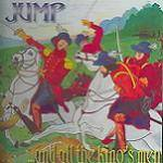 JUMP - ...And All The King's Men
