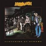 MARILLION - Clutching At Straws (2018 Remastered CD)