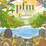PFM - Emotional Tattoos (2 CD)