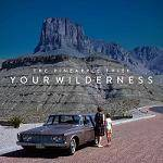 PINEAPPLE THIEF - Your Wilderness - Tour Edition (2 CD)