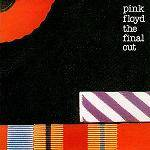 PINK FLOYD - The Final Cut (Discovery Edition - 2011 Remaster)