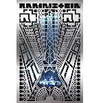 RAMMSTEIN - Paris (2 CD+DVD)
