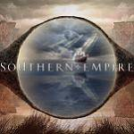 SOUTHERN EMPIRE - Southern Empire (CD+DVD)