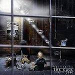ARENA - Unlocking The Cage 1995-2000