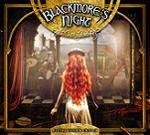 BLACKMORE'S NIGHT - All Our Yesterdays (CD+DVD)