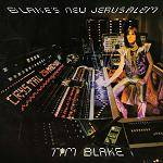 BLAKE TIM - Blake's New Jerusalem (Remastered & Expanded Edition)