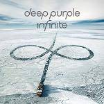DEEP PURPLE - Infinite (CD)