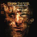 DREAM THEATER - Metropolis Part 2 : Scenes From A Memory