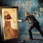 ENCHANT - Tug Of War (Limited Edition)