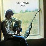 HAMMILL PETER - Over