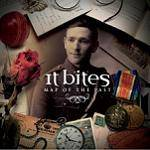 IT BITES - Map Of The Past (2 CD with bonus tracks)