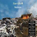 KARIBOW - Holophinium (2 CD)