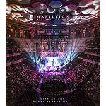 MARILLION - All One Tonight (2 Blu-Ray) (Live At The Royal Albert Hall)