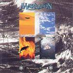 MARILLION - Seasons End (1 CD)