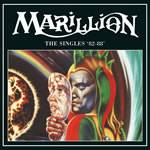 MARILLION - The Singles 82-88 (3 CD)