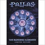 PALLAS - Blinding Darkness (DVD)