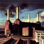 PINK FLOYD - Animals (Discovery Edition - 2011 Remaster)