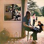 PINK FLOYD - Ummagumma (2 CD Discovery Edition - 2011 Remaster)