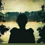 PORCUPINE TREE - Deadwing (CD)