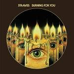 STRAWBS - Burning For You: Remastered & Expanded Edition