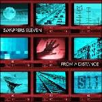 SWAPPERS ELEVEN - From A Distance