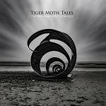 TIGER MOTH TALES - The Whispering Of The World (CD+DVD)