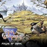 WAKEMAN RICK - Fields Of Green - Remastered Edition