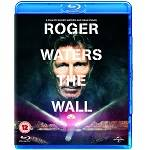 WATERS ROGER - The Wall Live (Blu-ray)