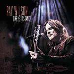 WILSON RAY - Time & Distance (2 CD)
