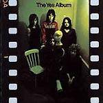 YES - The Yes Album (Remastered)